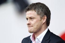 Solskjaer mengaku tak setuju MU diberi penalti saat lawan Norwich