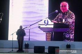 Mendikbud sebut bahasa Indonesia berkembang seiring perkembangan masyarakat