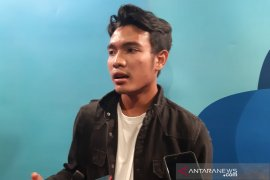 Gelandang timnas, Brylian Aldama tunda ke Persebaya senior demi klub luar negeri