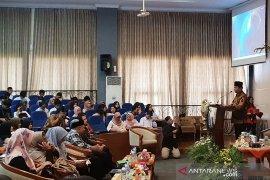 BI Malang dukung pengembangan ekonomi dan keuangan syariah