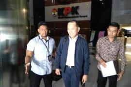 Mantan Presdir Lippo Cikarang dipanggil KPK