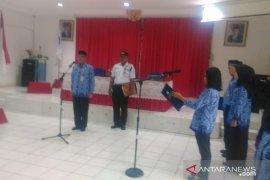 BKKBN Kalbar peringati Hari Sumpah Pemuda ke-91
