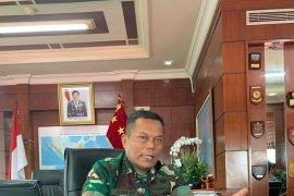Idham Azis diyakini akan perkuat sinergi TNI-Polri