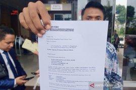Sugianti, guru honorer yang gugat Tjahjo Kumolo Rp5 miliar