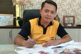 Polres Nias siapkan 239 personel amankan pelantikan DPRD empat daerah