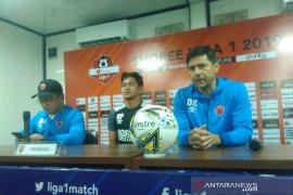 PSM Makassar tanpa tekanan saat lawan Bhayangkara