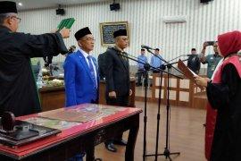 Pemko: Masyarakat Tunggu Gebrakan DPRK Langsa Usai Pemilu