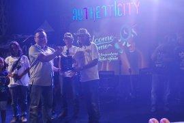 Taklukan tiga benua, Club Mercy asal Cilegon lewati 49 negara