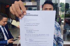 Guru Honorer gugat Menteri PANRB, ganti rugi Rp5 miliar