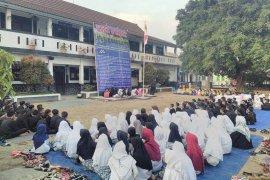 Menuju Kota Ramah Anak, Bupati Purwakarta siap terbitkan KIA