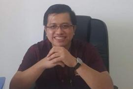 Masa depan Indonesia ditangan kaum muda