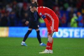 Gareth Bale kembali nyatakan ingin pergi dari Real Madrid