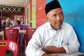Aceh Barat bantu 4.000 bibit itik dan ayam berdayakan ekonomi  warga