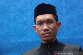 DPRA:  Pelaku usaha di Aceh Barat harus pekerjakan 70 persen warga lokal