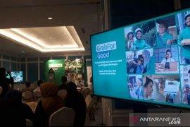 Hasil riset, Grab sumbang ekonomi Medan capai Rp2,66 triliun