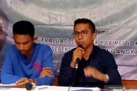 Sebagai Mendagri, LKPHI kritik pengangkatan Tito Karnavian