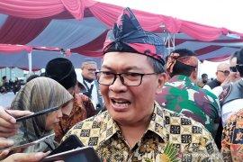 Wali Kota: 600 pelajar di Bandung terindikasi terpapar paham radikal