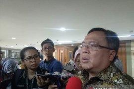 Menristek Bambang P S Brodjonegoro  dorong toleransi aktif mahasiswa dalam kehidupan bernegara