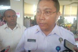 "BNN sebut ""Assesment"" pecandu narkoba di Papua Barat rendah"