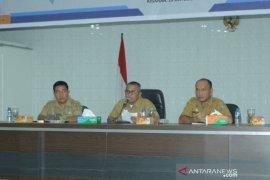 Pemkab Asahan launching aplikasi ASADA