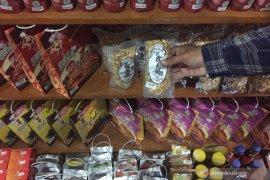 Pemkot Malang dorong higienitas produk UMKM agar berdaya saing