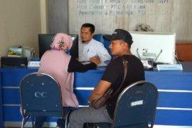 Pelaku perdagangan dua wanita Sukabumi ke Irak masih diburu