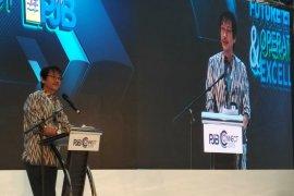 Kementerian ESDM: Energi baru terbarukan tidak boleh ditawar