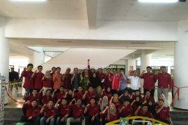 UMM bertekad pertahankan gelar juara KJI dan KGBI di Jakarta