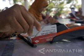 Lebih 70 ribu KK di Madiun terima bantuan PKH tahap keempat