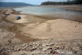 Sungai Jenneberang Mengering Page 1 Small