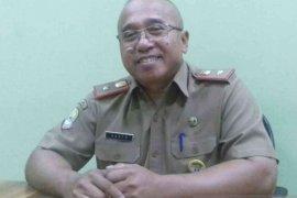 Formasi CPNS Kota Bekasi sebanyak 171 orang