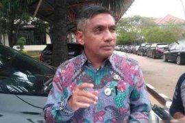 Pemkab Bekasi siapkan Rp15 miliar untuk Jamkesda