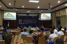 BI  Aceh berharap penggunaan QRIS  meningkat