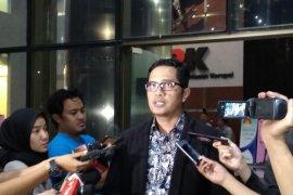 Harapan KPK terhadap  Idham Azis