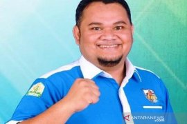 Ketua KNPI Aceh: Syarat Rp10 juta itu sangat sedikit