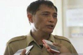 150 desa di Kabupaten Sampang sudah memiliki BUMDes