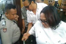 Komedian Nunung akui hidup lebih baik setelah jalani rehabilitasi