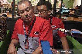 UKM dominasi pengiriman barang lewat JNE Cirebon