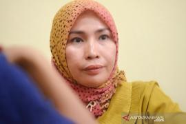 DPRD Gorontalo Utara minta pemda tambah SDM bidang pengawasan internal