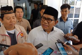 Pejabat Kementerian ATR/BPN ikut penjaringan Cagub Bengkulu