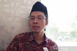 Direktur Wahid Foundation arus utamakan Islam ramah lingkungan