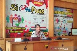 RSMS Purwokerto luncurkan aplikasi e-PoTer