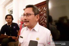 Masukkan lem aibon masuk anggaran, Jakarta Barat akui salah pilih