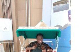Pemerintah Kabupaten Bangka libatkan semua OPD awasi pilkades serentak