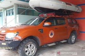 BPBD Belitung tingkatkan patroli kebencanaan