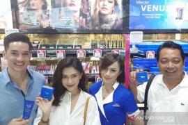 """Kimia Farma buka gerai """"Health and Beauty"""" di Bali"""