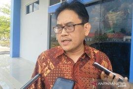 KPK monitoring pengelolaan aset dan PAD Bangka Selatan