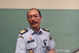 Narapidana narkoba asal Aceh dipindahkan ke LP Tanjung  Gusta