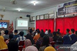 Kerugian akibat investasi ilegal di Indonesia capai Rp88,8 triliun