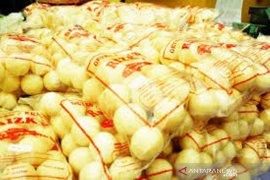 Wisatawan belanja kuliner di Bangka Belitung capai Rp1,2 triliun